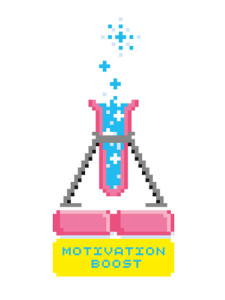 Gamification_05